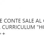 conte-quirinale-meme-spinoza-23052018