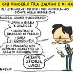 conte-salvini-dimaio-vignetta-natangelo-06032019