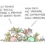 conte-vignetta-ellekappa-25052018