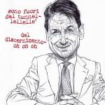 conte-vignetta-mannelli-10032019