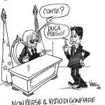 conte-vignetta-vauro-24052018