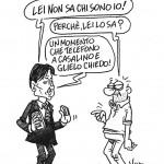 conte-vignetta-vauro-26052018