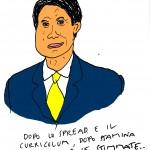 conte-vignetta-vincino-23052018
