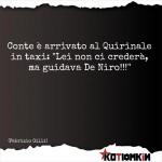 conte2-meme-kotiomkin-23052018