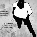 contratto-vignetta-bucchi-23052018