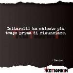 cottarelli-meme-kotiomkin-30052018