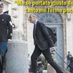 cottarelli-vignetta-osho-29052018