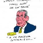 cottarelli-vignetta-vincino-30052018