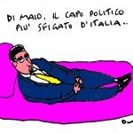 di-maio-vignetta-vincino-14062018