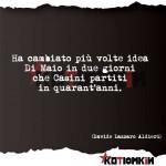 dimaio-casini-meme-kotiomkin-31052018