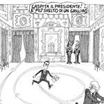 dimaio-mattarella-vignetta-giannelli-febbraio2018