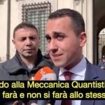 dimaio-meme-hipsterdemocratici-02032019