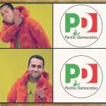 dimaio-pd-meme-spinoza-24042018