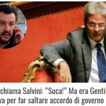 dimaio-salvini-gentiloni-lercio-03052018