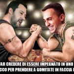 dimaio-salvini-meme-comitatocentrale-30032018