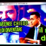 dimaio-salvini-meme-logocomune-16042018