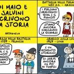 dimaio-salvini-vignetta-natangelo-15052018