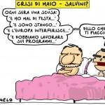 dimaio-salvini-vignetta-natangelo-16052018