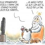 dimaio-salvini-vignetta-staino-26022019