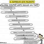dimaio-vignetta-natangelo-08032019