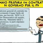 dimaio-vignetta-natangelo-26042018