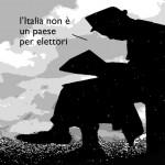 formazionegoverno-vignetta-bucchi-31052018