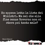 governo-meme-kotiomkin-01062018
