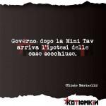 governo-meme-kotiomkin-02032019