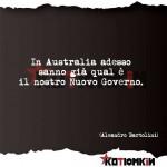 governo-meme-kotiomkin-31052018