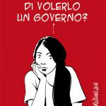 governo-vignetta-biani-marzo2018