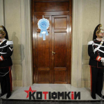 governo2-meme-kotiomkin-31052018