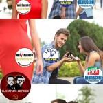 lega-m5s-fi-meme-comitatocentrale-18032018