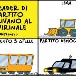 lega-m5s-pd-vignetta-natangelo-03042018