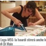 m5s-lega-dimaio-lercio-09042018