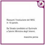 m5s-meme-prugna-12062018