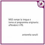 m5s-meme-prugna-30042018