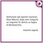 macron-meme-prugna-17042018