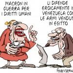 macron-vignetta-franzaroli-30012019
