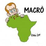 macron-vignetta-krancic-21012019