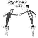 martina-dimaio-vignetta-giannelli