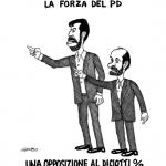 martina-orfini-vignetta-giannelli