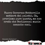 mattarella-berlusconi-meme-kotiomkin-21052018