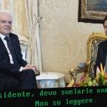 mattarella-conte-meme-glieurocrati-23052018