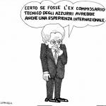mattarella-conte-vignetta-giannelli