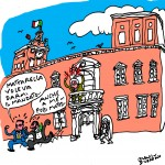mattarella-dimaio-salvini-vignetta-vincino-11042018