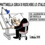 mattarella-vignetta-krancic-05052018