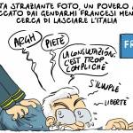 mattarella-vignetta-natangelo-06042018