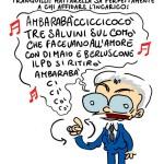 mattarella-vignetta-natangelo-20032018