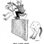 may-vignetta-giannelli