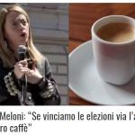 meloni-lercio-14022018